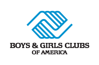 Boy's and Girl's Club