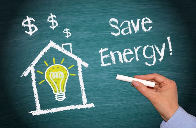 3 Energy-Saving Tips You May Never Thought of Implementing