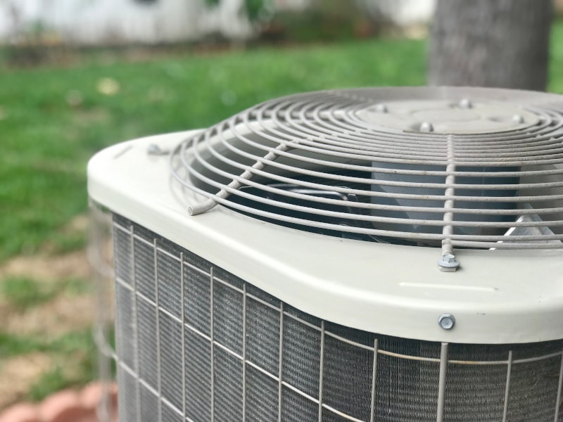 4 Reasons You Need a New HVAC Unit in Your Valdosta, GA, Home