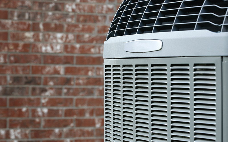 3 Differences Between Furnaces and Heat Pumps in Thomasville, GA